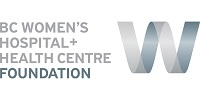 BC Women's Hospital + Health Centre Foundation