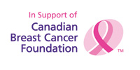 Canadian Breast Cancer Foundation (Central Office)